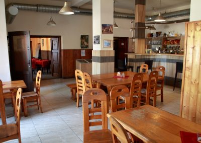 Bar II